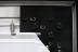 Grandview LF-PU150WW 150 Inch (16:9)