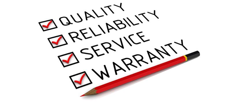 Đơn vị cung cấp máy chiếu 4K uy tín chất lượng và chuyên nghiệp
