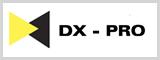 Loa Karaoke DX-PRO