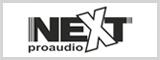 Loa Karaoke Next-Proaudio