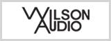 Loa Hi-End Wilson Audio
