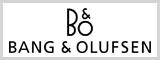 Loa B&O