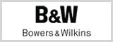 Loa B&W (Bowers & Wilkins)