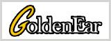 Loa Xem Phim GoldenEar