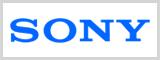 May Chiếu Sony