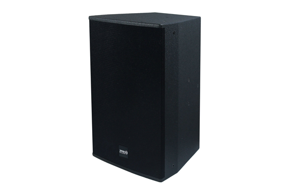 Loa Karaoke Acoustic Solution F18S