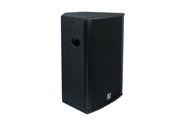 Loa Karaoke DX-PRO V12 MK II