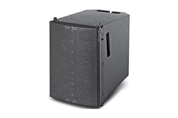 SE AudioTechnik M-F3A