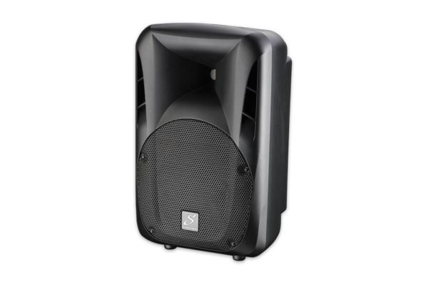 Loa Karaoke Studiomaster Bdrive 10A