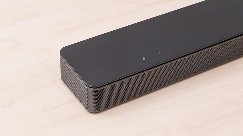 Loa Soundbar Bose 300