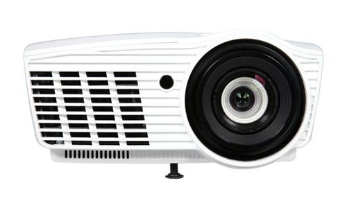 Máy chiếu Optoma HD37