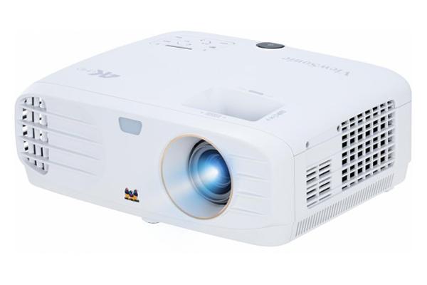Máy chiếu 4K Viewsonic PX747